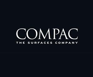 compac - Compac