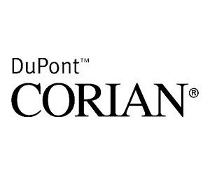 corian - Corian