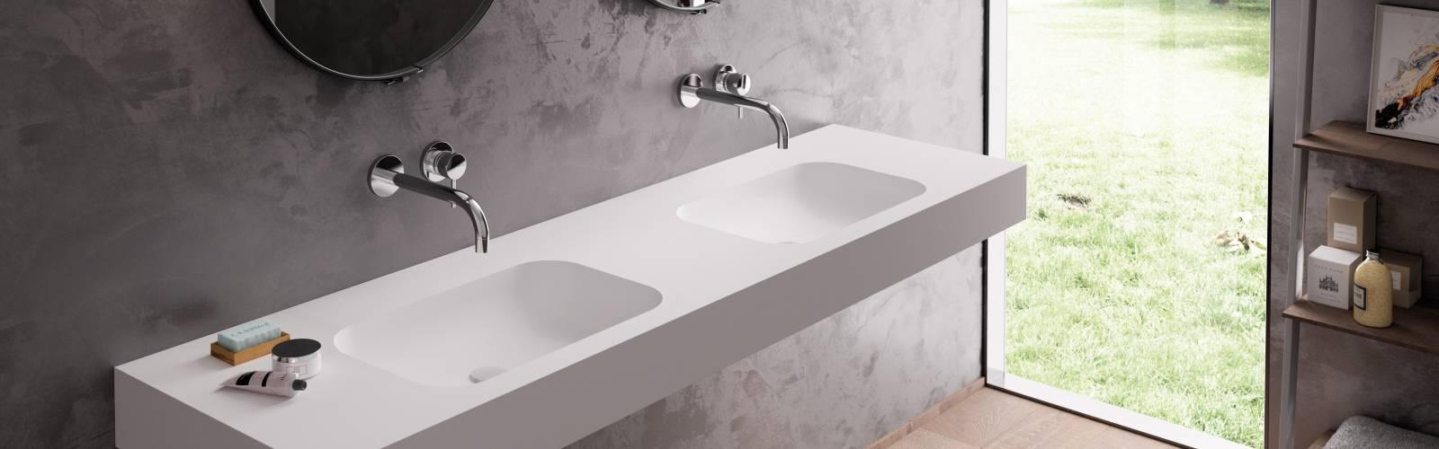 hi macs bathroom basin cb503 300dpi rgb - LG-Himacs