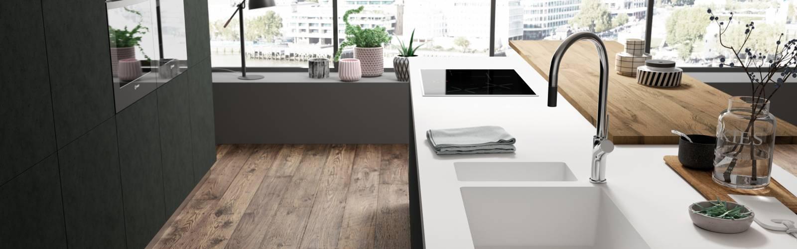 hi macs kitchen sink cs204 cs604 300dpi rgb - LG-Himacs