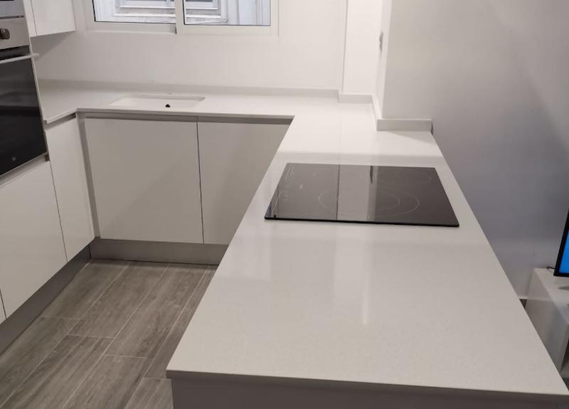 IMG 20191112 WA0005 - Proyectos
