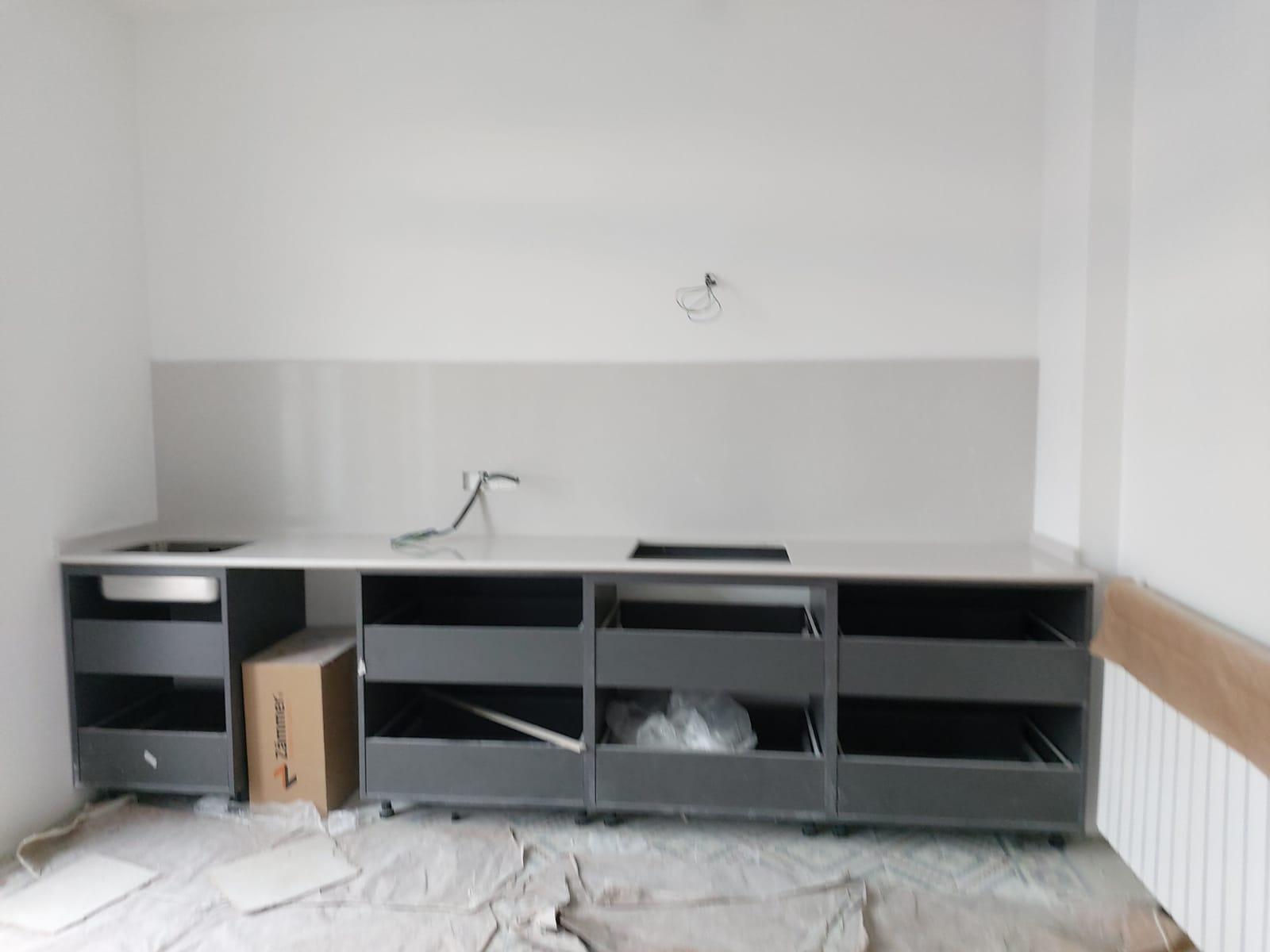 IMG 20201207 WA0029 - Proyectos